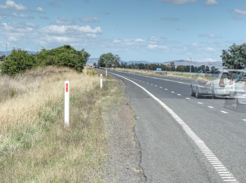 16 Ross - Midland Highway