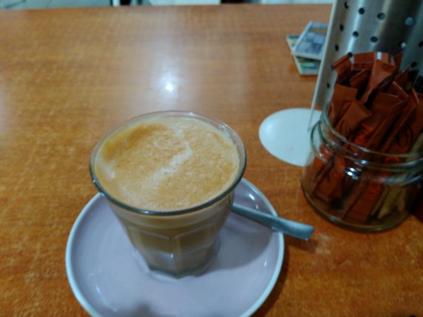 4Springs coffee
